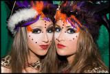 carnaval_de_sitges