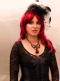 Magic-Fair 2009-7
