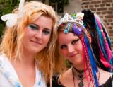 Magic-Fair 2009-10