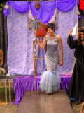 Magic-Fair 2009-21