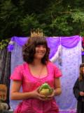 Magic-Fair 2009-22