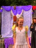 Magic-Fair 2009-23