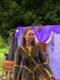 Magic-Fair 2009-24