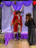 Magic-Fair 2009-25
