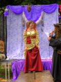 Magic-Fair 2009-26