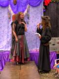 Magic-Fair 2009-27