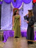 Magic-Fair 2009-28