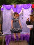 Magic-Fair 2009-29