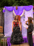 Magic-Fair 2009-30