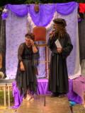 Magic-Fair 2009-31