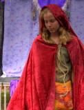 Magic-Fair 2009-32