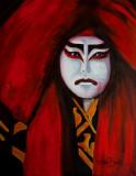歌舞伎, kabuki