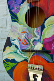 Guitar Project 2