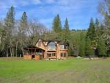 eel_river_house