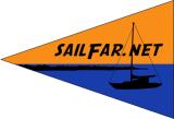 sail-far