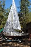 Ty w sails 001.jpg