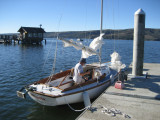 Tomales first launch 001.jpg