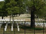 VeteransCemetary