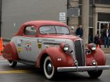 Buick-6343