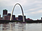 StLouisArch-0524