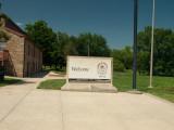 Day2-Kansas Museumof History0586