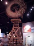 WoodenWindmill0645