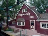 Stagecoach Inn1129