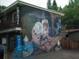 Mural1142