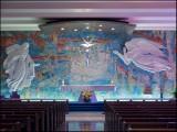 Catholic Altar-1430