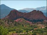 Rocks-Mts-1570