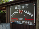 Flying W Ranch Welcome-1699