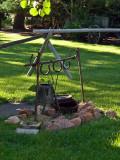 Fire Pit Hangers1705