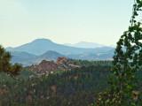 Mountains-1248