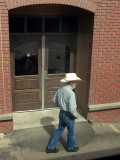 Cowboy-1284