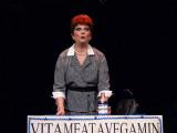 P2091511.Vitameata2-r8.jpg