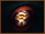 P2091471.WallLight-c8.jpg