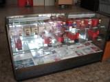 Post box replicas for sale