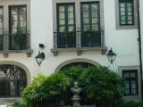 Macau Town Hall