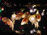 Victoria Park-Mid-Autumn Festival