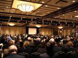 John Molson MBA International Case Competition, January 2006