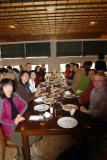 Table two of HKU MBAs