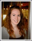Emily Web 1.jpg