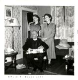 Living Room Dec 57a.jpg