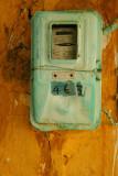 DSC04737a w.jpg