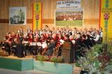 Konzert 2009