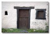 alte Türen - old doors