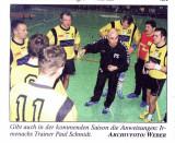 Wochenspiegel-17-01-2007pb.jpg