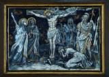 12TH - JESUS DIES ON THE CROSS