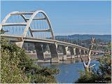 NEW ALSEA BAY BRIDGE-2