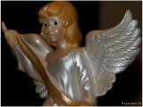 MY DAUGHTERS' GUARDIAN ANGEL